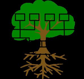 family-tree-md