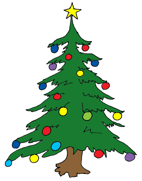 christmas-tree-clip-art-christmas-tree-clip-art-2