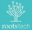 RootsTech logo.jpg